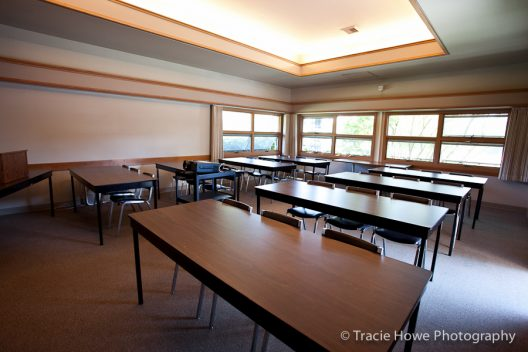 classrooms-1