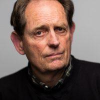Professor Kern Ewing