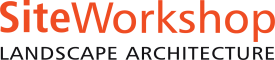 Site Workshop